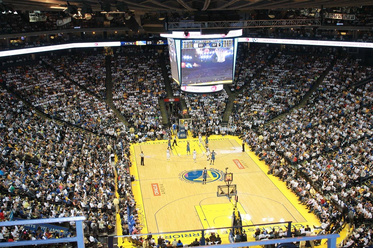 Image result for basketball online