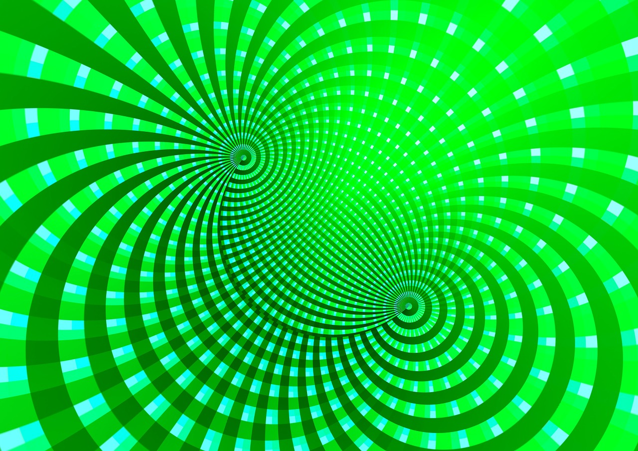https://images.freeimg.net/rsynced_images/magnetic-field-lines-454906_1280.jpg