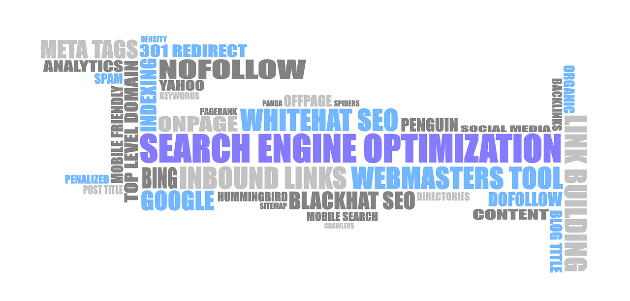 seo search engine optimization search engine google public domain image - FreeIMG