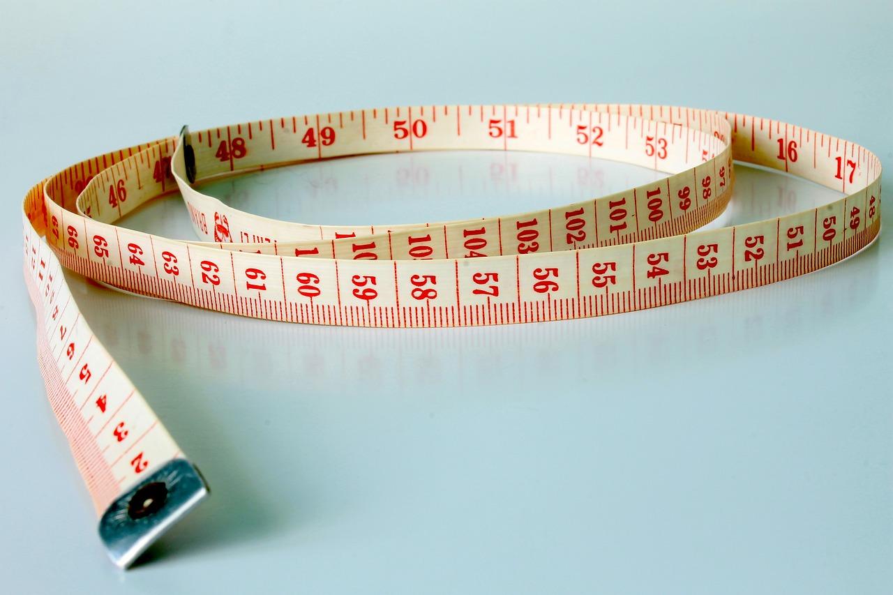 tape tape measure metro measure public domain image - FreeIMG