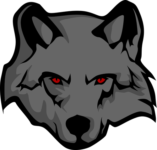 She Wolf Public Domain Image Search Freeimg